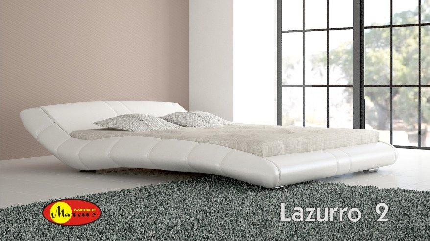 loznice-postele-lazurro2-bi