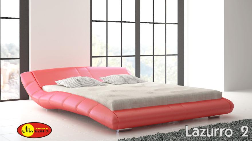 loznice-postele-lazurro2-cze