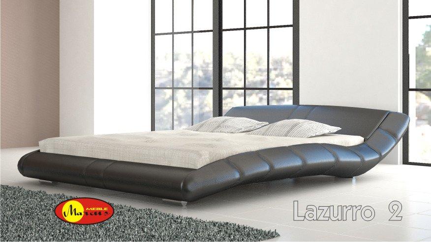 loznice-postele-lazurro2cza