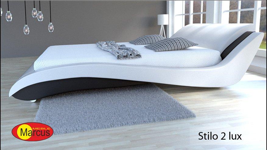 luxusni-postele-stilo2lux36