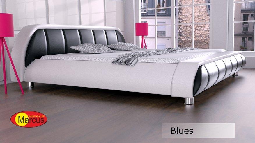 manzelska postel-blues1
