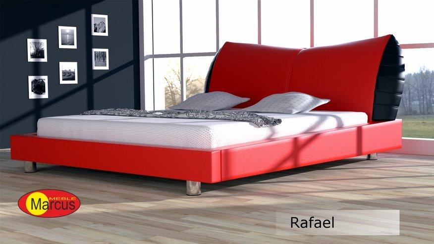 manzelska-postel-rafael1