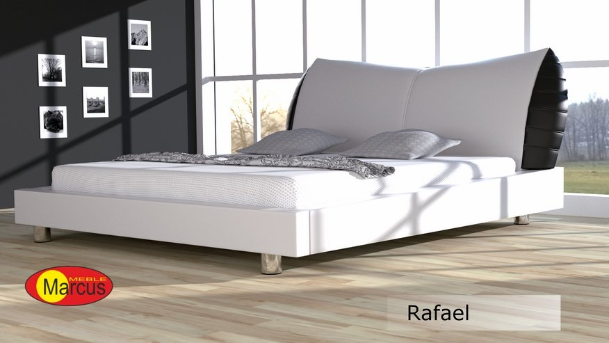 manzelska-postel-rafaell