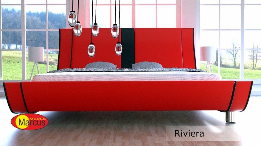 manzelska-postel-riviera