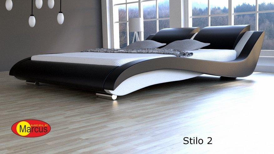 manzelska-postel-stilo2