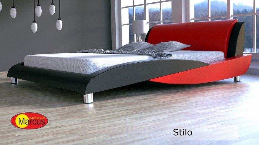 manzelska-postel-stilo3