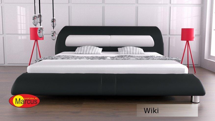 manzelska-postel-wiki1