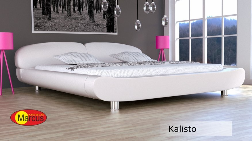 manzelske-postele-kalisto1