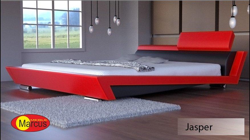 moderní-postel-jasper