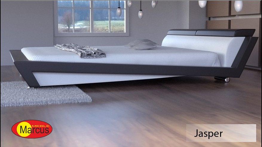 moderní-postel-jasper1