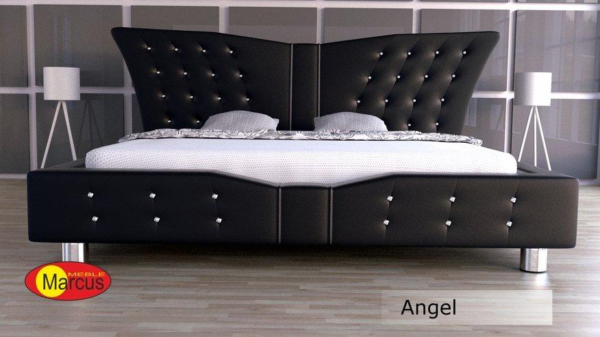 postele-manzelske-angel