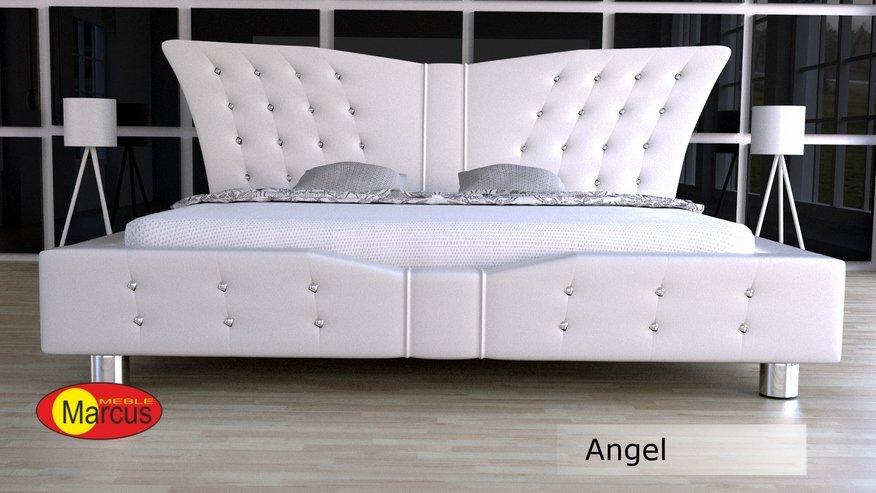 postele-manzelske-angel1