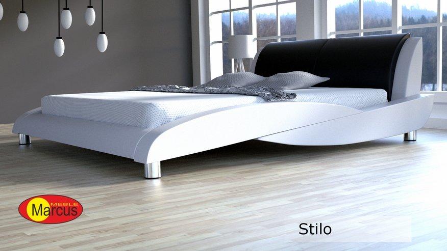 postel-stilo1
